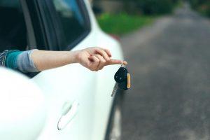 Enterprise Rent A Car Corporate Outing