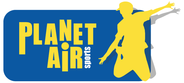 Planet Air Sports® | Rated #1 Trampoline Park in Miami