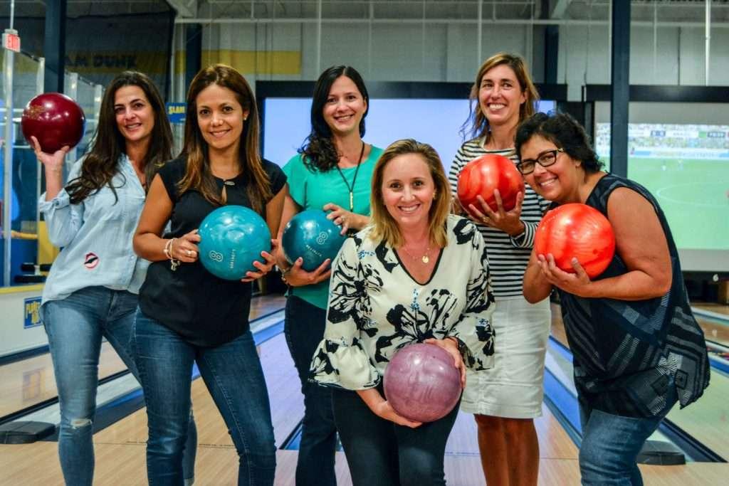 Bowling-adultos-doral