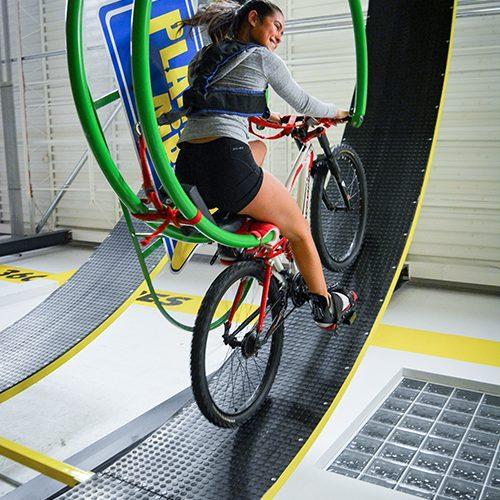 360degres-rides