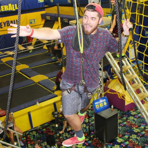 ATTRACTIONS-ALL-ATTRACTIONS-ROPES-COURSE-ZIP-LINE