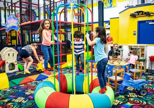 Toddlers-jumps-doral