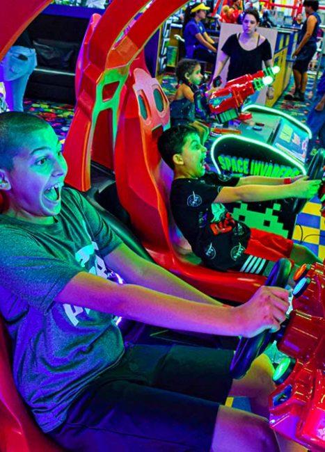 arcade-fun