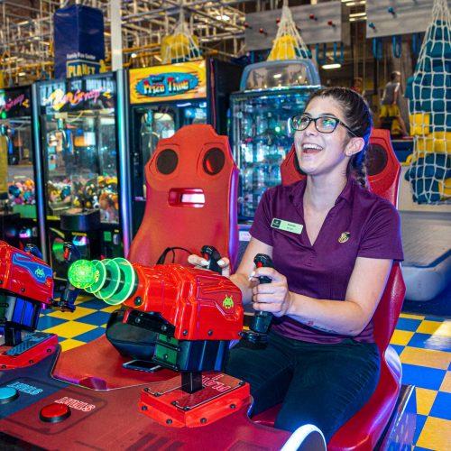 arcade-photo