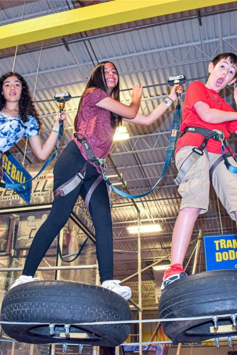 attractions-planet-air-doral-prices