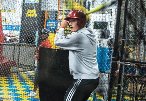 bating-cage-doral-v2