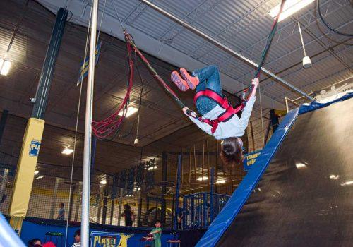 bungee-trampolinev1