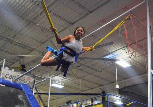 bungee-trampolinev2