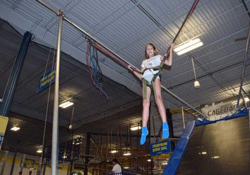 bungee-trampolinev3