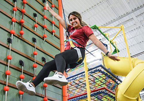 climbing-wall-doral1