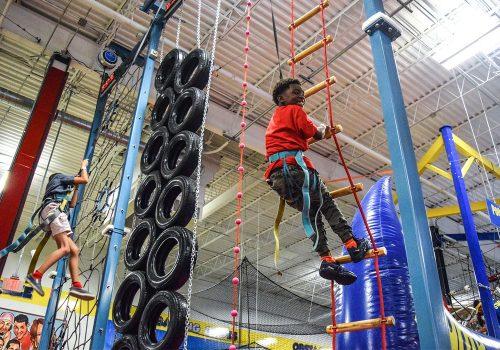 climbing-wall-new
