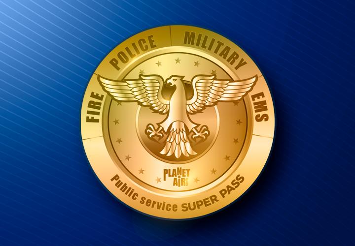 military-id