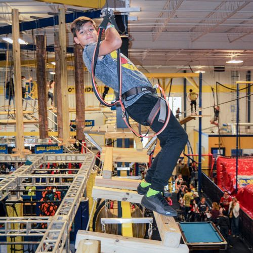rope-course-attraction
