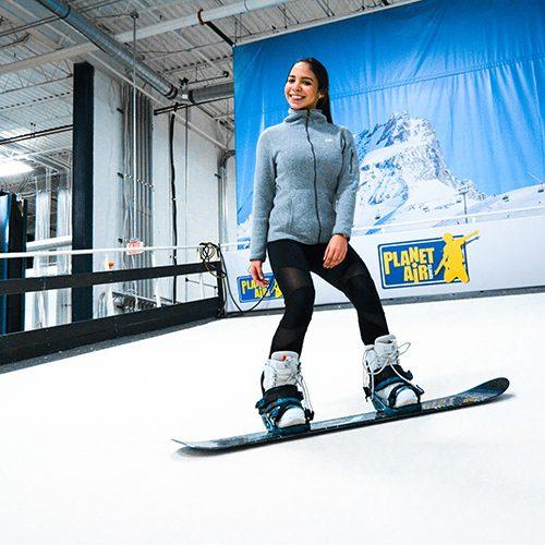 ski-simulator-02