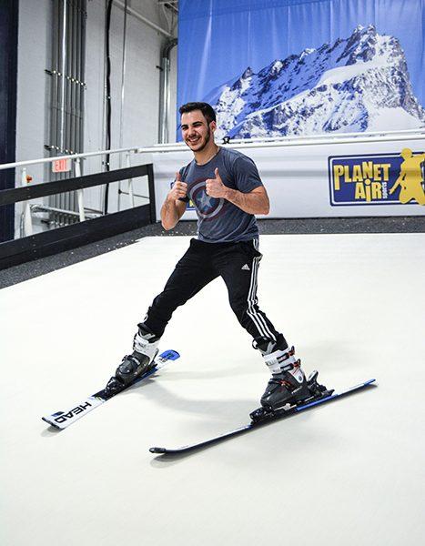 ski-simulator-03