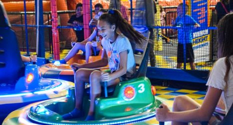 spin-zone-bumper-cars-pricing