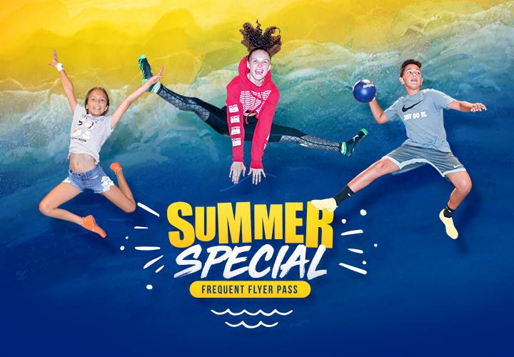 summer-special-2019