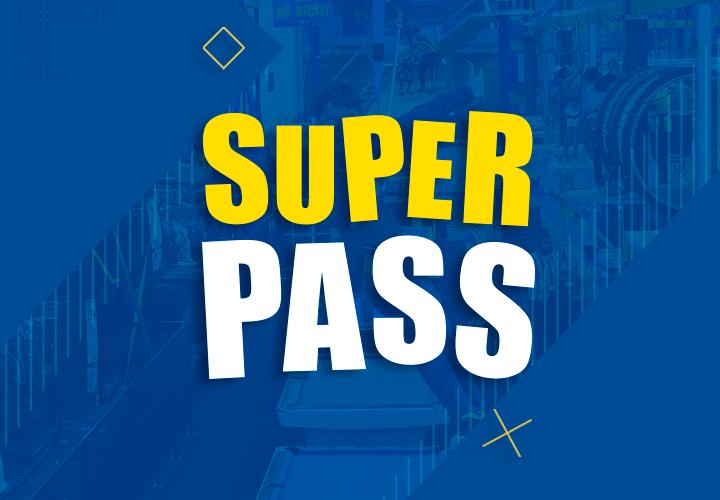 super-pass