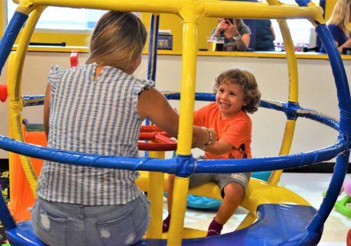 toddlers-playground-v2