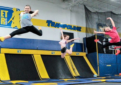trampoline-park-fun-deerfield