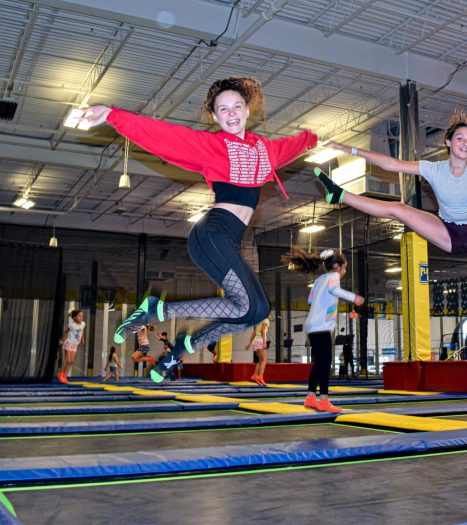 trampolines-planet-air-doral-prices