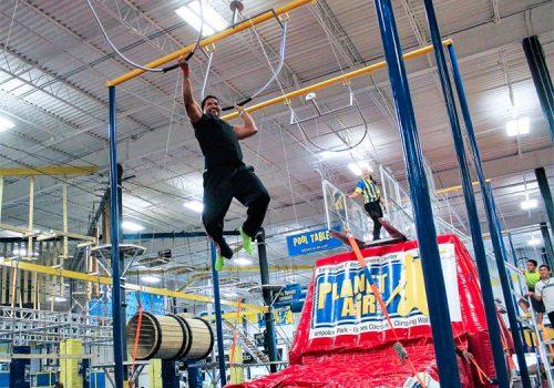 trapeze-monkey-rings