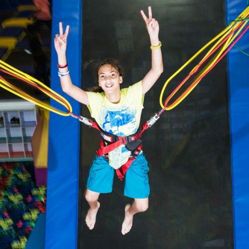 triple-bungee-trampoline
