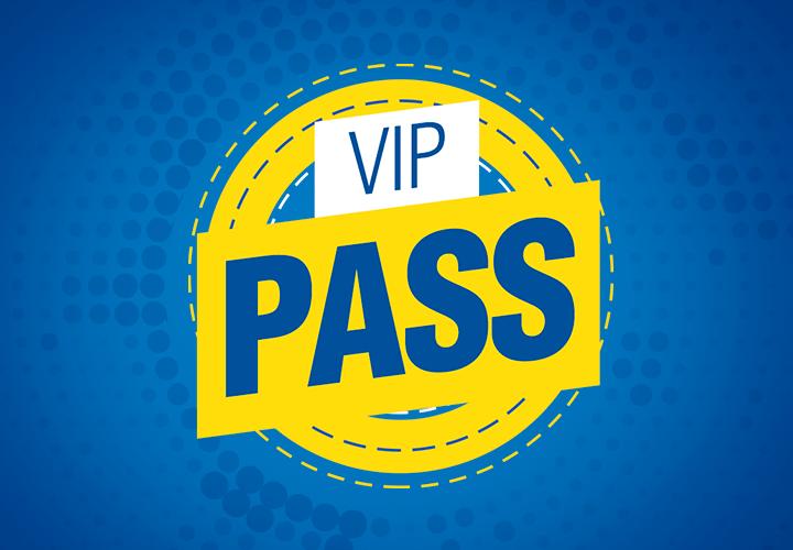 vip-pass