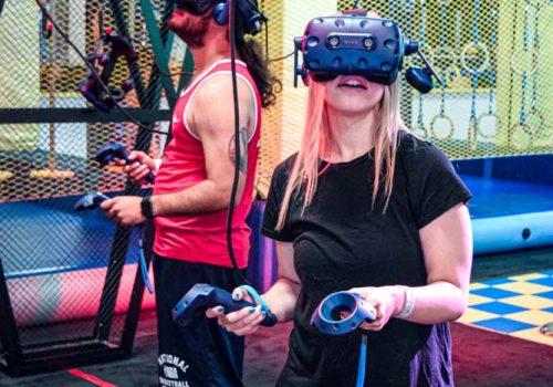 virtual-reality-doral-v2