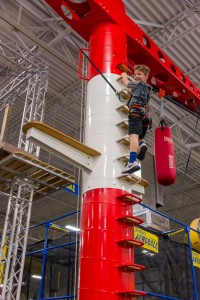 leap of faith planet air sports